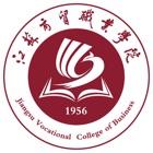 M江苏商贸 icon