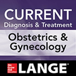 CDT Obstetrics & Gynecology 11