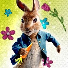 Activities of Peter Rabbit Maze Mischief