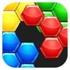 おもしろいゲーム - iPadアプリ