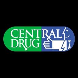 Central Drug