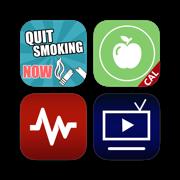 Χρήσιμα Apps