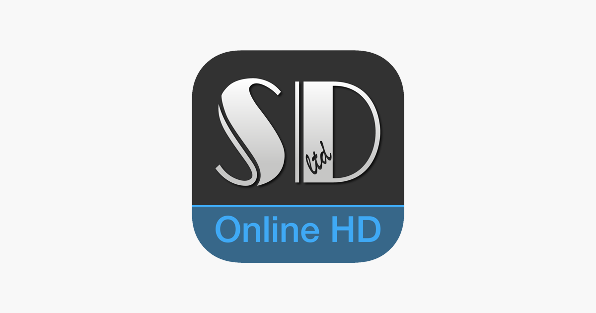 sd online hd on the app store sd online hd on the app store