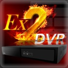 EX2DVR icon