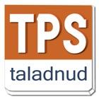 Taladnud TPS icon