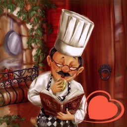 Cook with love Recipes