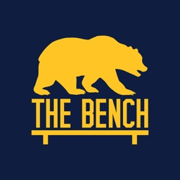 The Bench Rewards