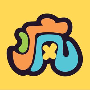 来疯-全民综艺娱乐直播平台 app