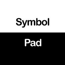 Symbol Pad Pro