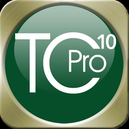 TurboCAD Pro v10