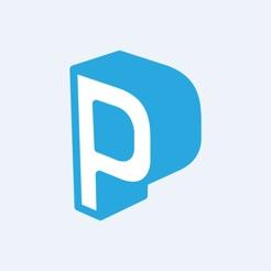 GrabCAD Print on the App Store