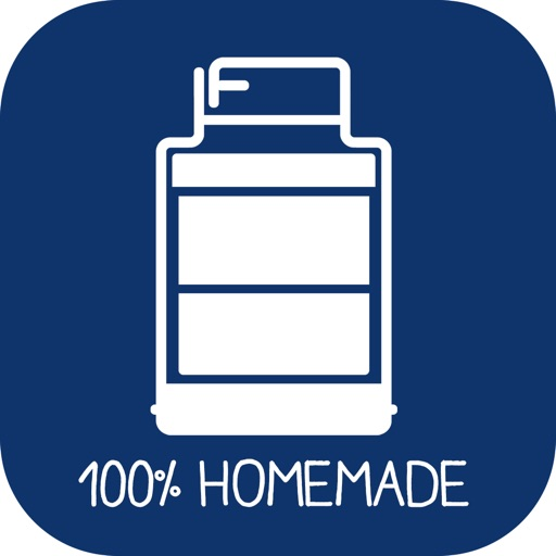 Download Masala Box 100% Home Made free for iPhone, iPod and iPad