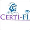Certi-Fi Nurse, LLC - Certi-Fi Nurse AGACNP artwork