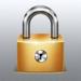 184.密码管家-保证您密码安全的保管工具