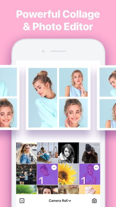 download Photable - Photo Editor apps 4