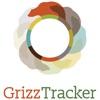 Grizztracker