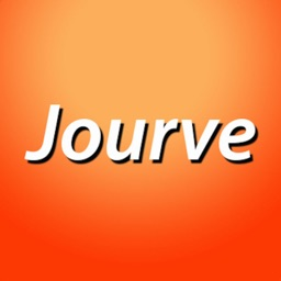 Jourve