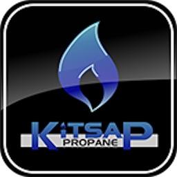 Kitsap Propane