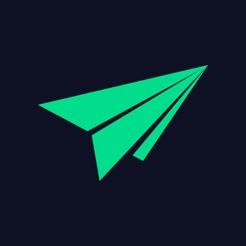 Invoice Go Invoice Estimate On The App Store - Best invoice maker app