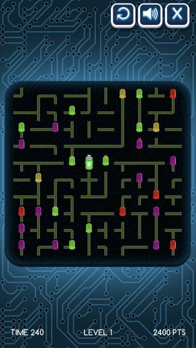 Lights ® screenshot 4