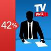 Live TV - Fernsehen