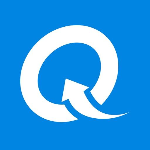 QLife Smart Band