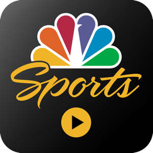 NBC Sports Sports app