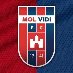 Vidi FC