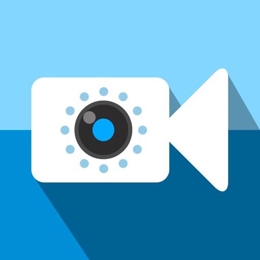 Live Maker : convert videos to live photos