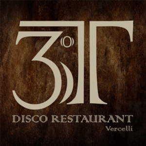 Terzo Tempo Vercelli app