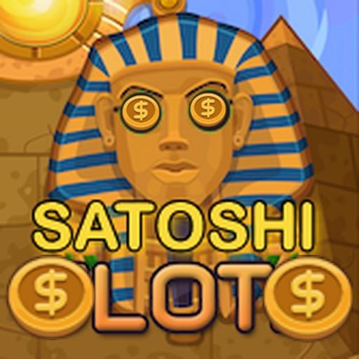 Satoshi Slots