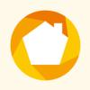 wellnote|家族写真アルバムアプリ
