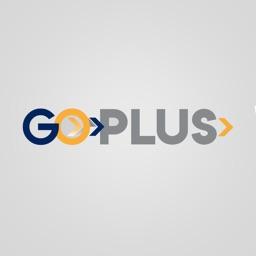 GoPlus