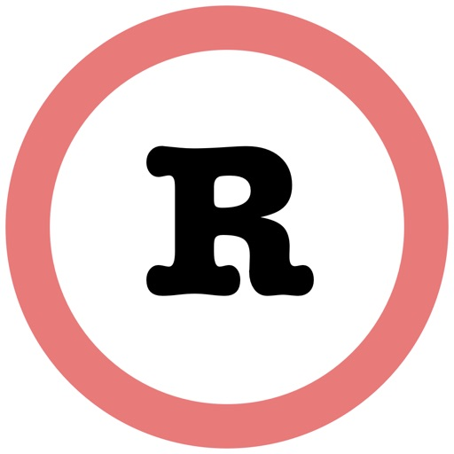 Randomizer - Answers questions iOS App
