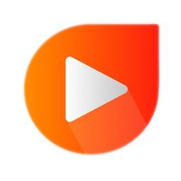 MP3 Music Player - Offline