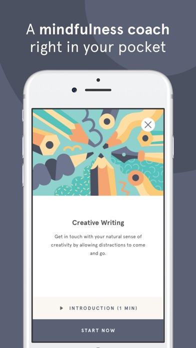 download Headspace: Meditation apps 1