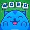 Armor Games Inc - Sushi Cat: Word Search Game artwork