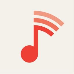 Escucha la musica mp3. Gestor Música de Musifan