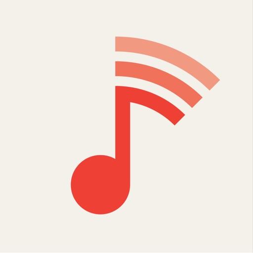 musik player ohne internet h ren von musiofan bei wesley. Black Bedroom Furniture Sets. Home Design Ideas