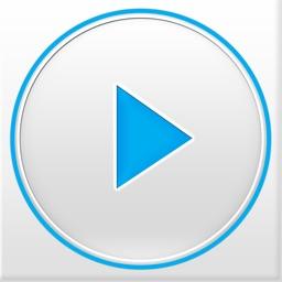 MX Video Player - Video Player