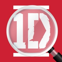 Codes for Find the Difference - One Direction Version Hack