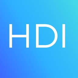 Hype Digital Innovation