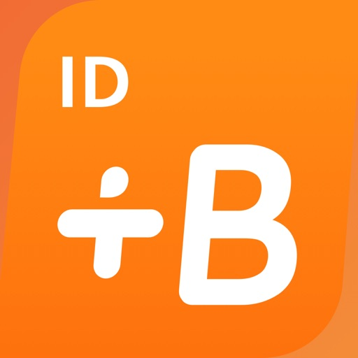 Babbel – Learn Indonesian