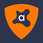 Avast SecureLine VPN Proxy icon