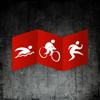 Triathlon App
