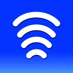 Locator for Online Apple Pay