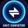 Units Convertor Smartway