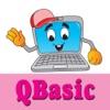 IT Planet QBasic