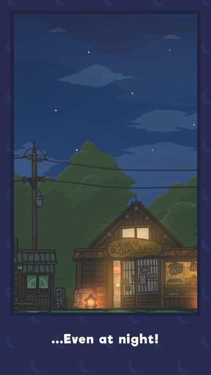 Tsuki Adventure screenshot-5