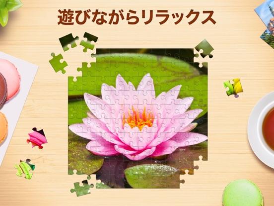 https://is1-ssl.mzstatic.com/image/thumb/Purple128/v4/fb/a8/a3/fba8a329-a352-e913-293e-9bd80382d1a3/source/552x414bb.jpg